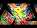 Tritonal Sj – Hung Up Ft. Emma Gatsby Lyric Video