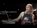 Taylor Hawkins - Guitar Center 27th Annual Drum-Off (Part 4)