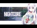 「Nightcore」→ Closer
