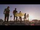Golden Aesthetics - Arnold Classic TAKEOVER
