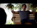 Brothers - Trailer (Bonkai Bamon) Ian Somerhalder, Chris Wood, Kat Graham