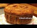 Подгорел бисквит или кекс - что делать? - Рецепт Бабушки Эммы