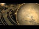 Космос Новые открытия 21 века / Космос наизнанку / Джеймс уэбб / Хаббл