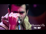 Neend Udi Thi  Full Stage Version  Badtameez Dil By Darshan Raval