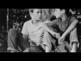 Видео к фильму «Останься со мной» (1986): Трейлер