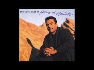 Howard Hewett : This Is for the Lover in You (With Shalamar)