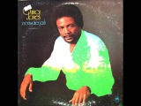 QUINCY JONES   What's going on   1971 A&ampM