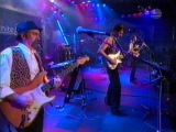 Average White Band, Cut The Cake Live