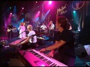 Candy Dulfer - 04 - Pick up the pieces - Live at Montreux'98 [HQ]