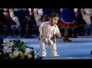 (9) Данил Плужников Два Орла , выступление в Кремлевском дворце, г. Москва 25.01.2017г. - YouTube