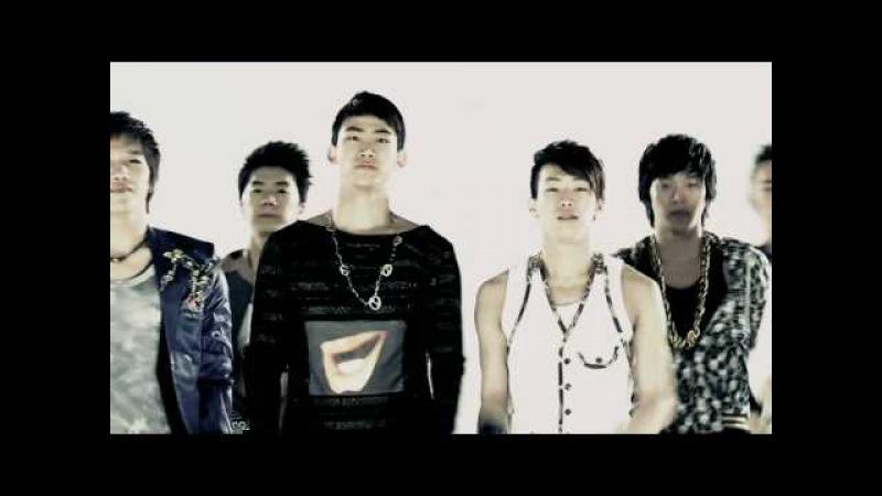 2PM 10 out of 10(10점 만점에 10점) (For fans) M/V B-side ver.