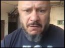 Андрей Кочергин О Цыганах