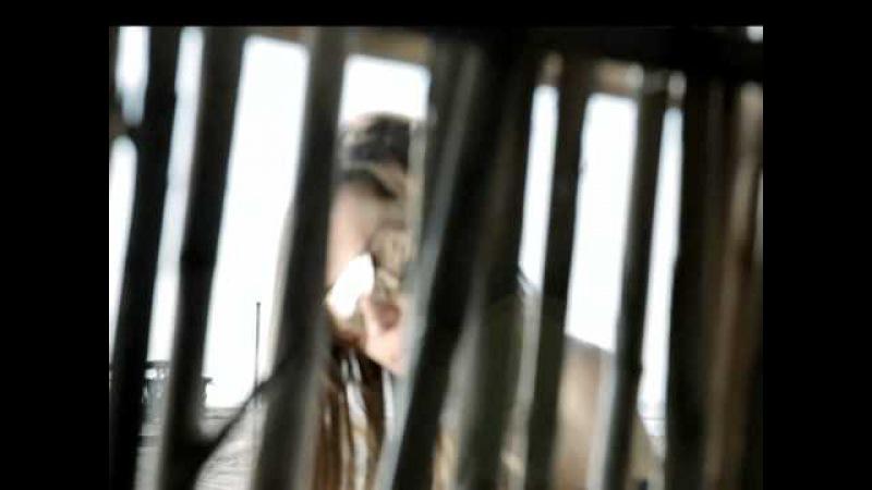 Δέσποινα Βανδή - Μου χεις περάσει   Despina Vandi - Mou his perasei - Official Video Clip