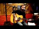Владимир Вараксин - Bitter Sweet Symphony (The Verve acoustic cover)