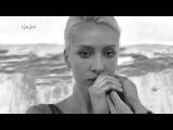 Елена Есенина - Иголочки