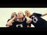 Lady dance - Violet Dance Club (г. Электросталь)