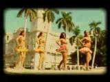 La Sonora Dinamita - Ay Pum