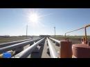 Вести Программа Энергетика от 1 июля 2016 года