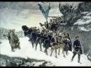 Symphony No 1 in D Major Titan March A