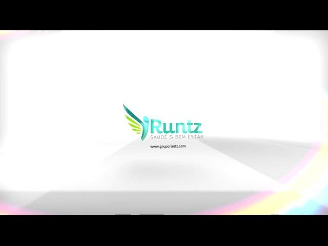 Grupo Runtz PRÉ CADASTRO LIBERADO