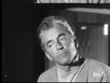 Герберт фон Караян Herbert von Karajan