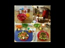 ПП РАЦИОН КАК ПОХУДЕТЬ ПП FOOD BOOK ПП МЕНЮ на День День в моей ТАРЕЛКЕ Elena France