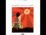 Ray Barretto - La Pelota (HQ Audio)
