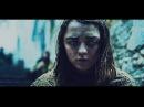 Dimmu Borgir A Succubus In Rapture The Story Of Arya Stark