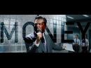 Wolf Of Wall Street Jonah Hill ft Jay Z - Money Power Women Drugs (Mixing Edit)
