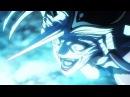 AnimeCoub Аниме приколы под музыку и не только, самые смешные моменты Аниме/Vine/2016