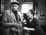 Любимая девушка The Beloved (1940) фильм смотреть онлайн