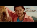 Hayk Durgaryan - Jan Armenia Official Music Video Premiere 2016 4K