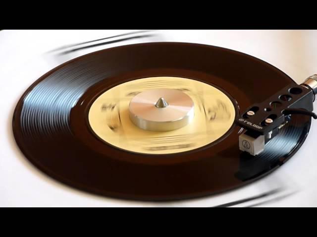 Bee Gees - Night Fever - Vinyl Play