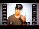 Learn How To BeatBox with KRNFX (HD)