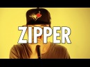 Learn How To Beatbox: ZIPPER