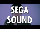 Learn How To Beatbox: SEGA SOUND
