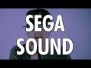 Learn How To Beatbox: SEGA SOUND