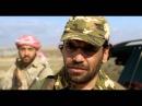 далина валков ирак