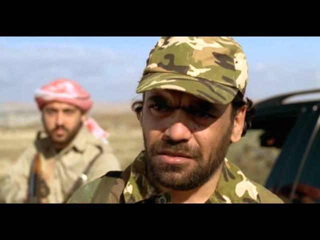 далина валков ирак смотреть онлайн без регистрации