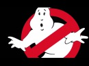 Охотники за привидениями музыка (1984)