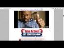 Revshare on steroids Zukul Ad Network ZAN