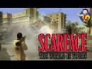 Обзор Scarface: The World is Yours (Игра по фильму Лицо со шрамом)