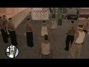 Отрывки из жизни банды VAGOS Часть вторая