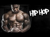 Aggressive Hip Hop Workout Music Mix 2017  Instrumental Mix