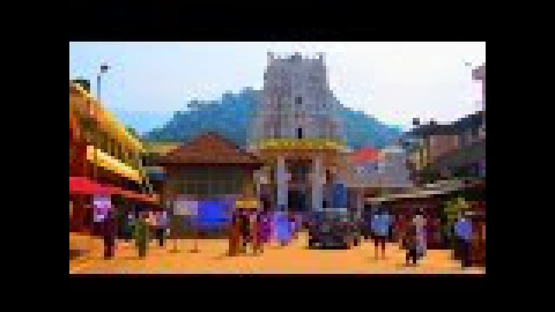 Kukke Subramanya Temple | Near Mangaluru and Dharmasthala