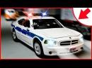 Мультики про Машинки Полицейская Машина Скорая Помощь Развивающие мультфильмы Видео для детей