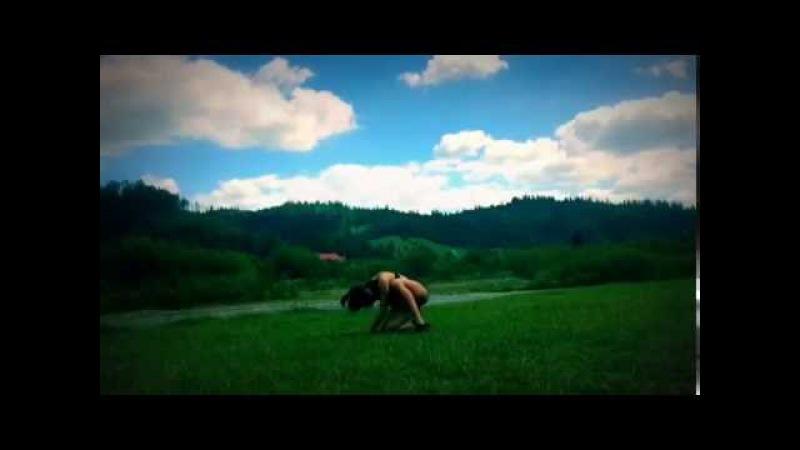 Solo Alexandra Magera BALLET - DANCE