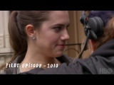 Girls Season 6: A Goodbye to Girls (HBO)