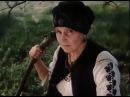 Голос травы Одесская киностудия 1992