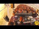 ANJA SCHNEIDER ● MOBILEE BOAT /SLASH9.tv